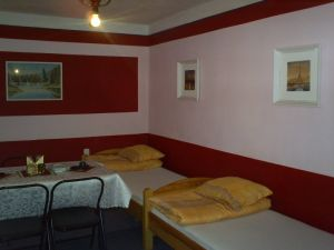 Zdjęcie dla Mieszkanie pokoje do wynajęcia dla pracowników Gdańsk kwatery noclegi pracownicze w w Gdańsku